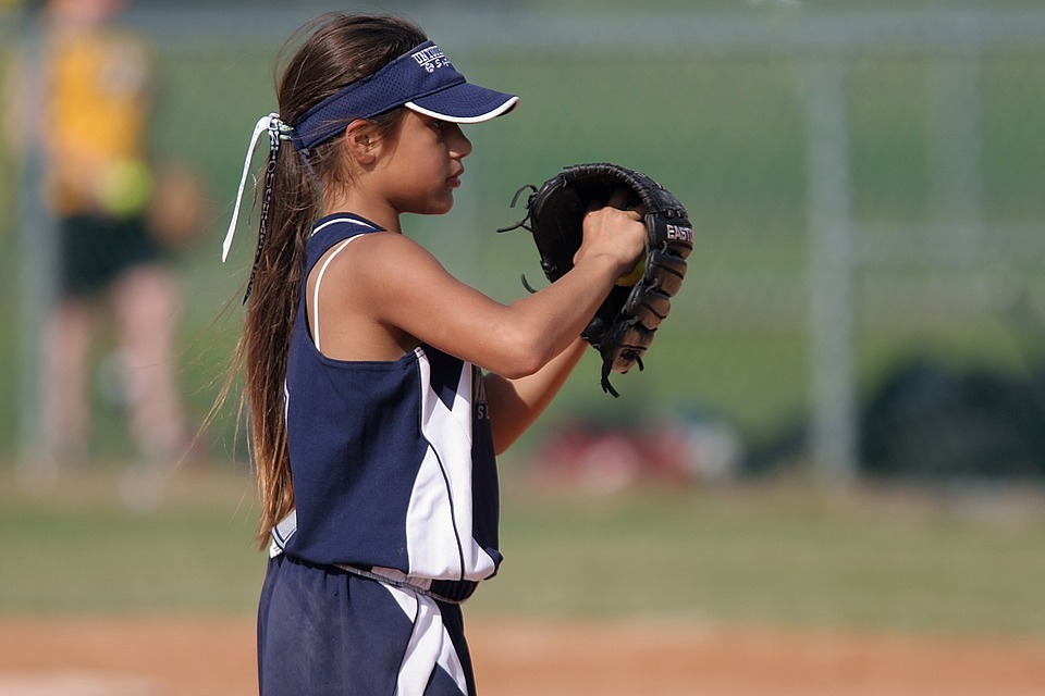 Tips to Help Kids Choose an Extra-Curricular Activity