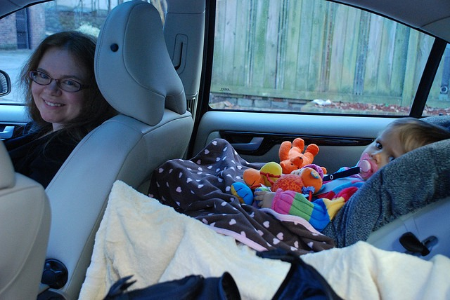 Car Seat Weight Requirements >> Harnessing What You Need To Know About Car Seats - All My Children Daycare