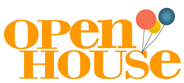 Announcement! Open House Lower East Side Location – Welcoming Families to See Our Facility