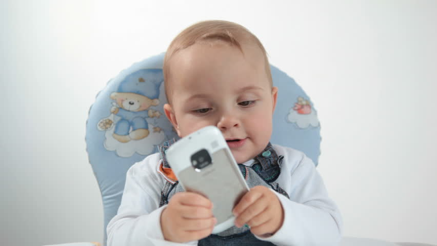 Potential Dangers of Using Your Cell Phone During Pregnancy and Near Babies and Young Children
